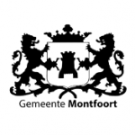 Top2000 kerkdienst Montfoort