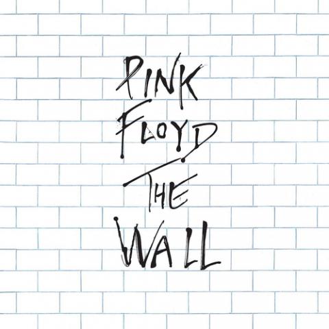 Comfortably Numb – Pink Floyd