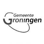 Top2000 kerkdienst Groningen