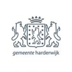 Top2000 kerkdienst Harderwijk
