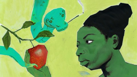 I got life – Nina Simone