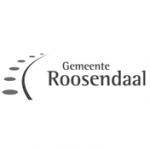 Top2000 kerkdienst Roosendaal