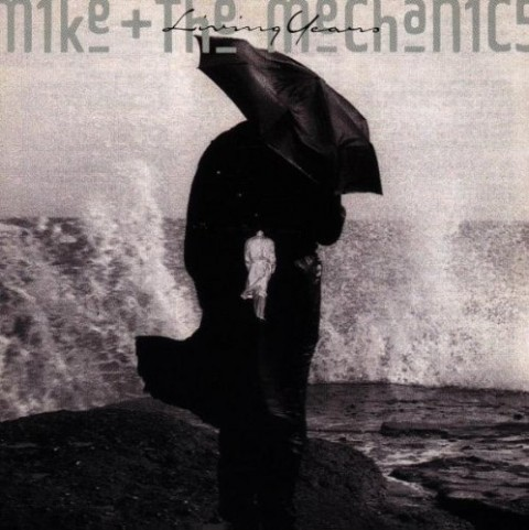 The Living Years – Mike & The Mechanics