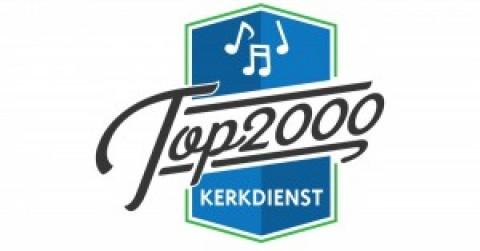 Stemmen voor Top2000kerk in Zoetermeer!