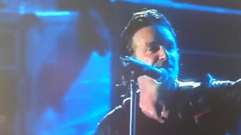 U2 – Pride (in de naam van de liefde)