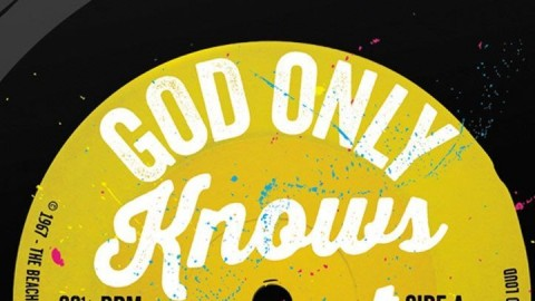 God Only Knows – TOP2000
