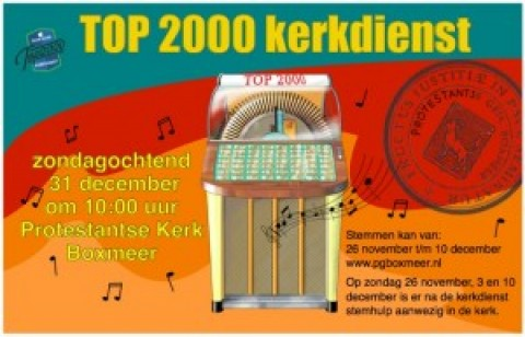 Boxmeer