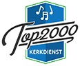 Top2000-kerkdienst
