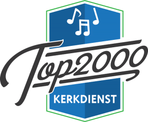 Top2000kerkdienst.nl