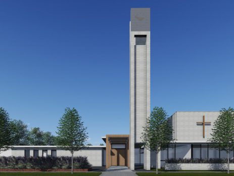 Top2000-kerkdienst in Rijsenhout
